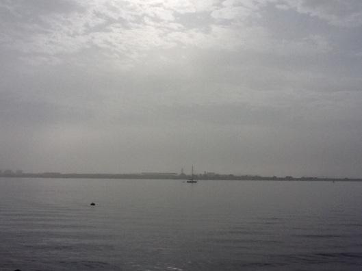 20120922-085612.jpg