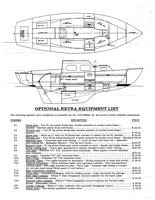 columbia-24-price-sheet-page-3