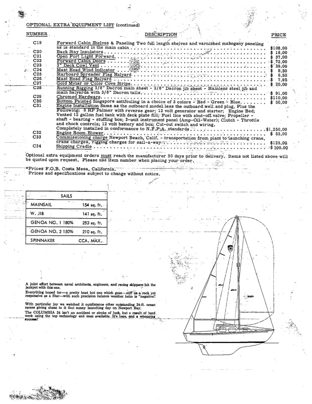 columbia-24-price-sheet-page-4